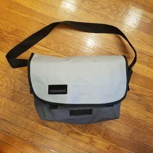 Timbuk2 Messenger Bag Large Laptop Travel SlingBag